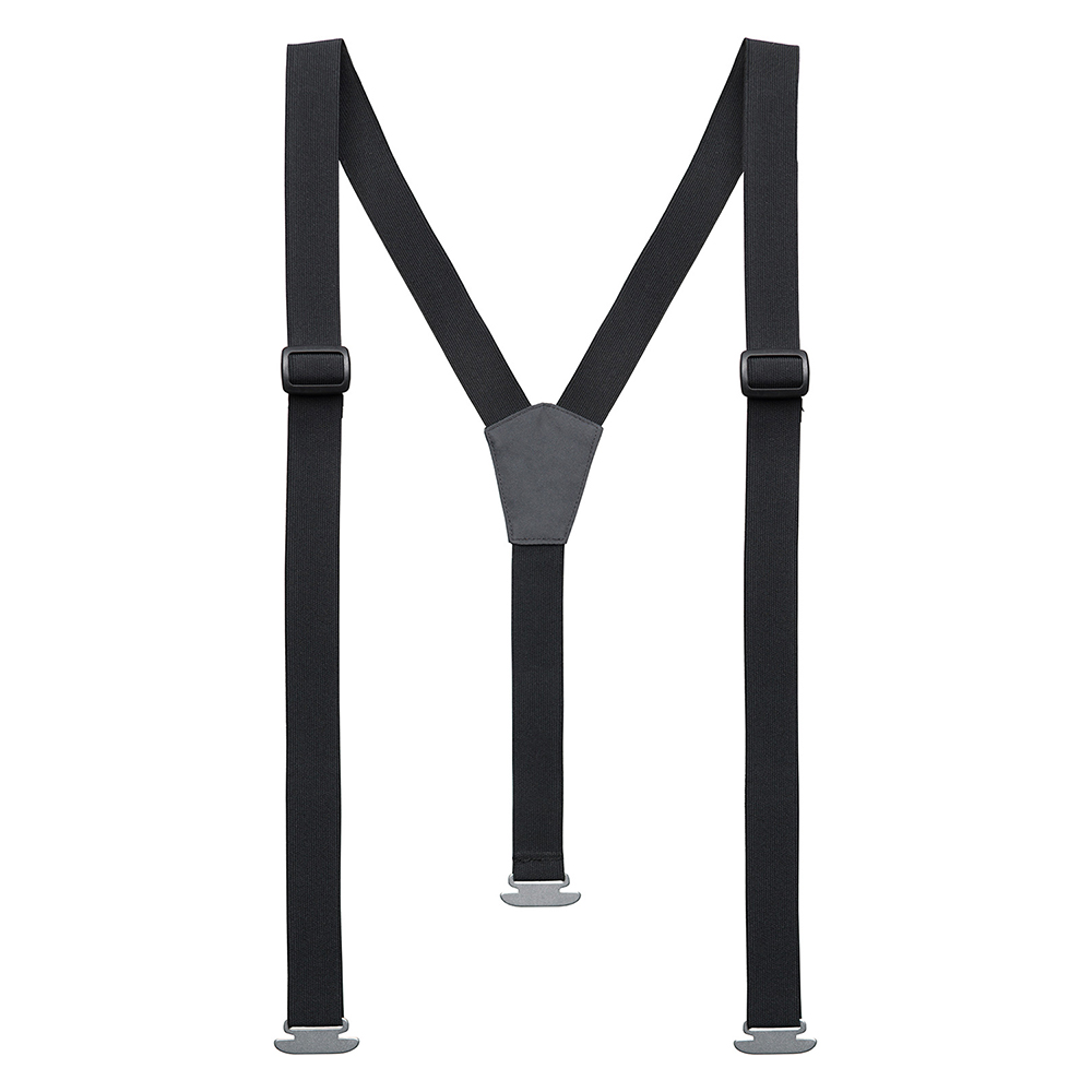 Suspenders 25mm