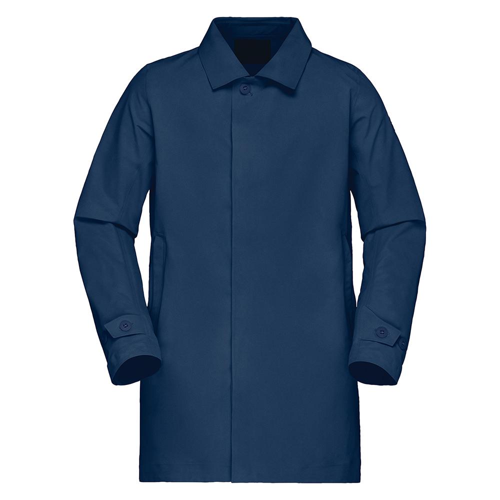 oslo Gore-Tex Coat (M)