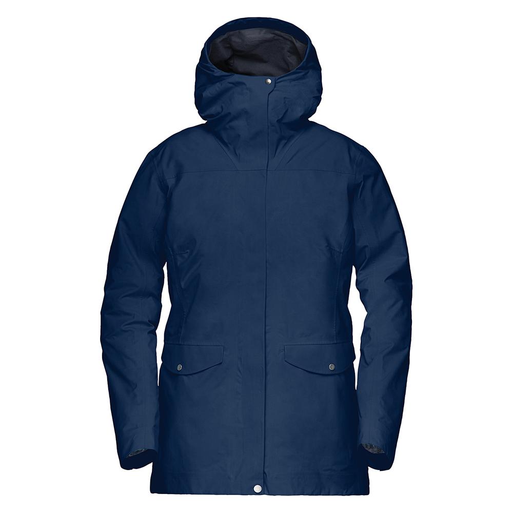 oslo Gore-Tex Jacket (W)