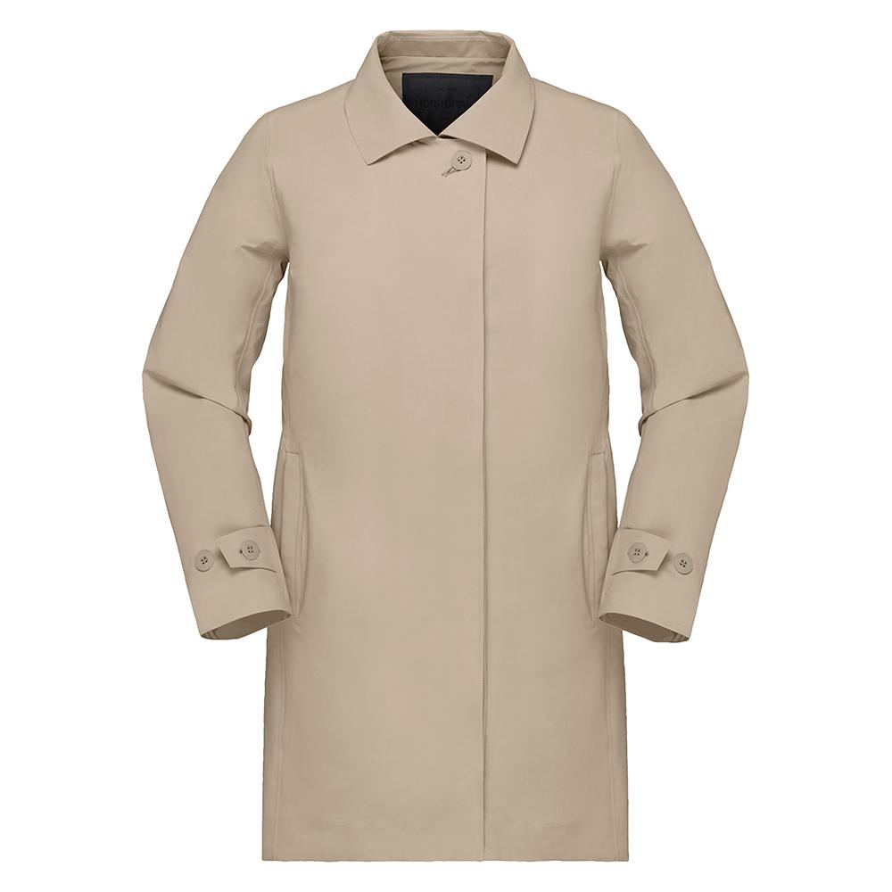 oslo Gore-Tex Coat (W)