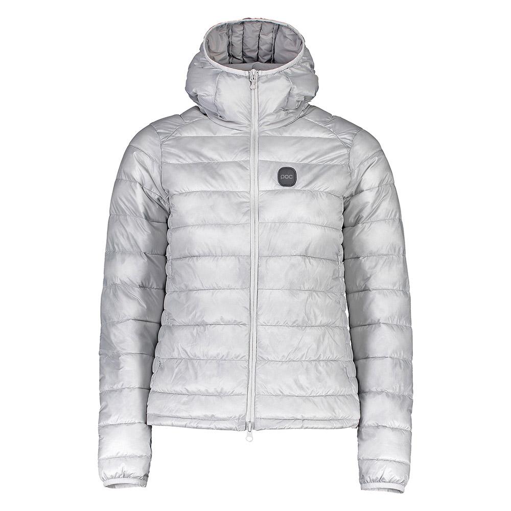 W's Liner Jacket