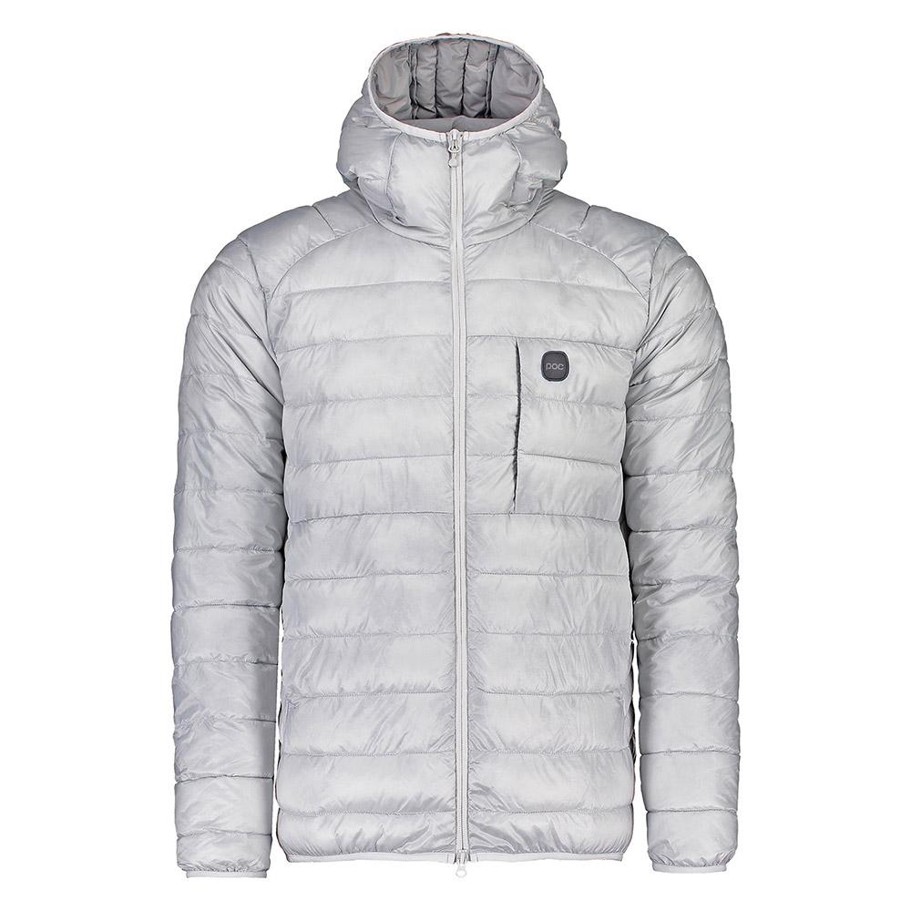 M's Liner Jacket