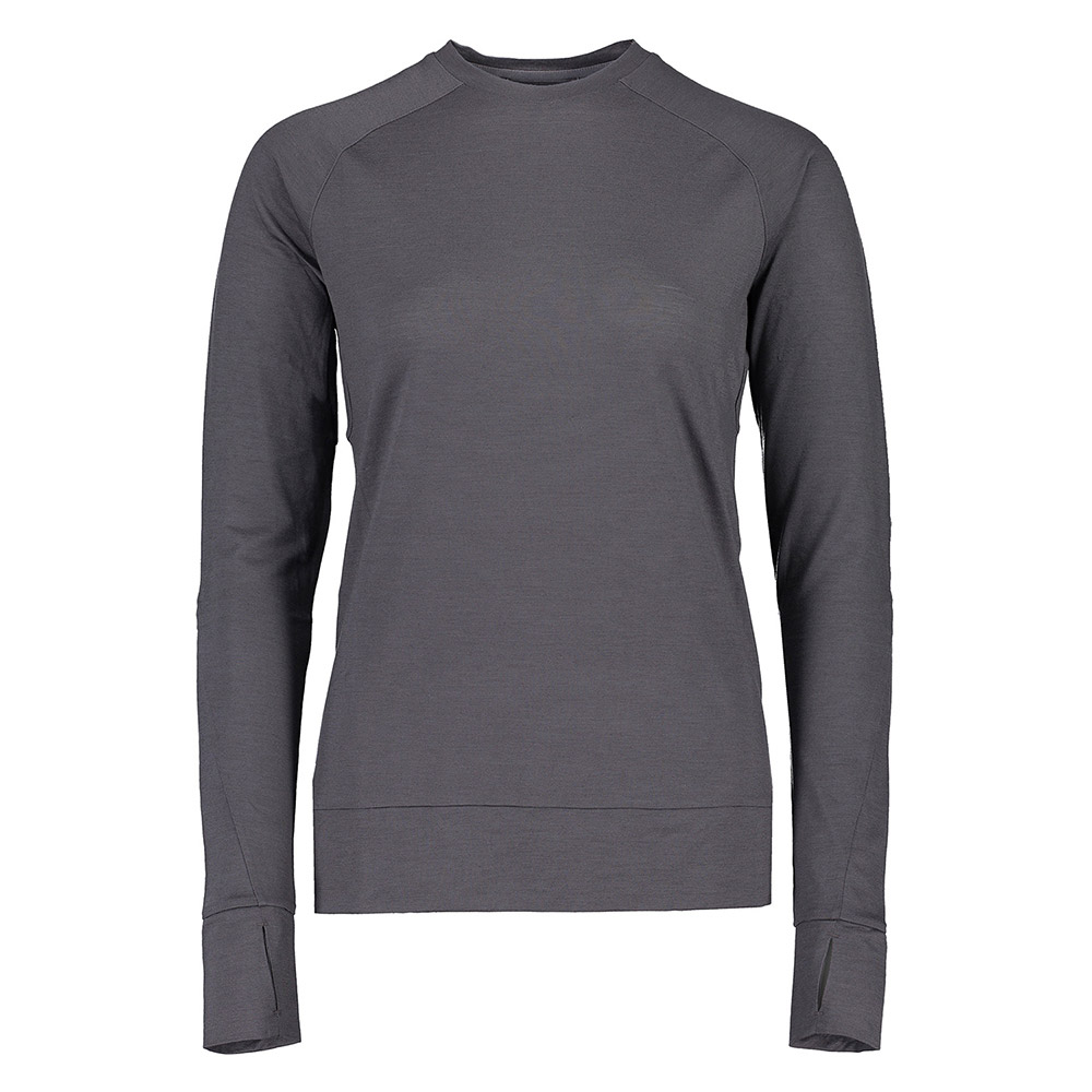 W's Light Merino Jersey