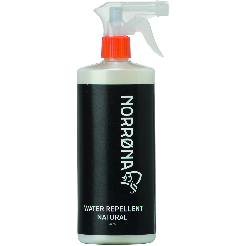 Water Repellent Natural 400 mL