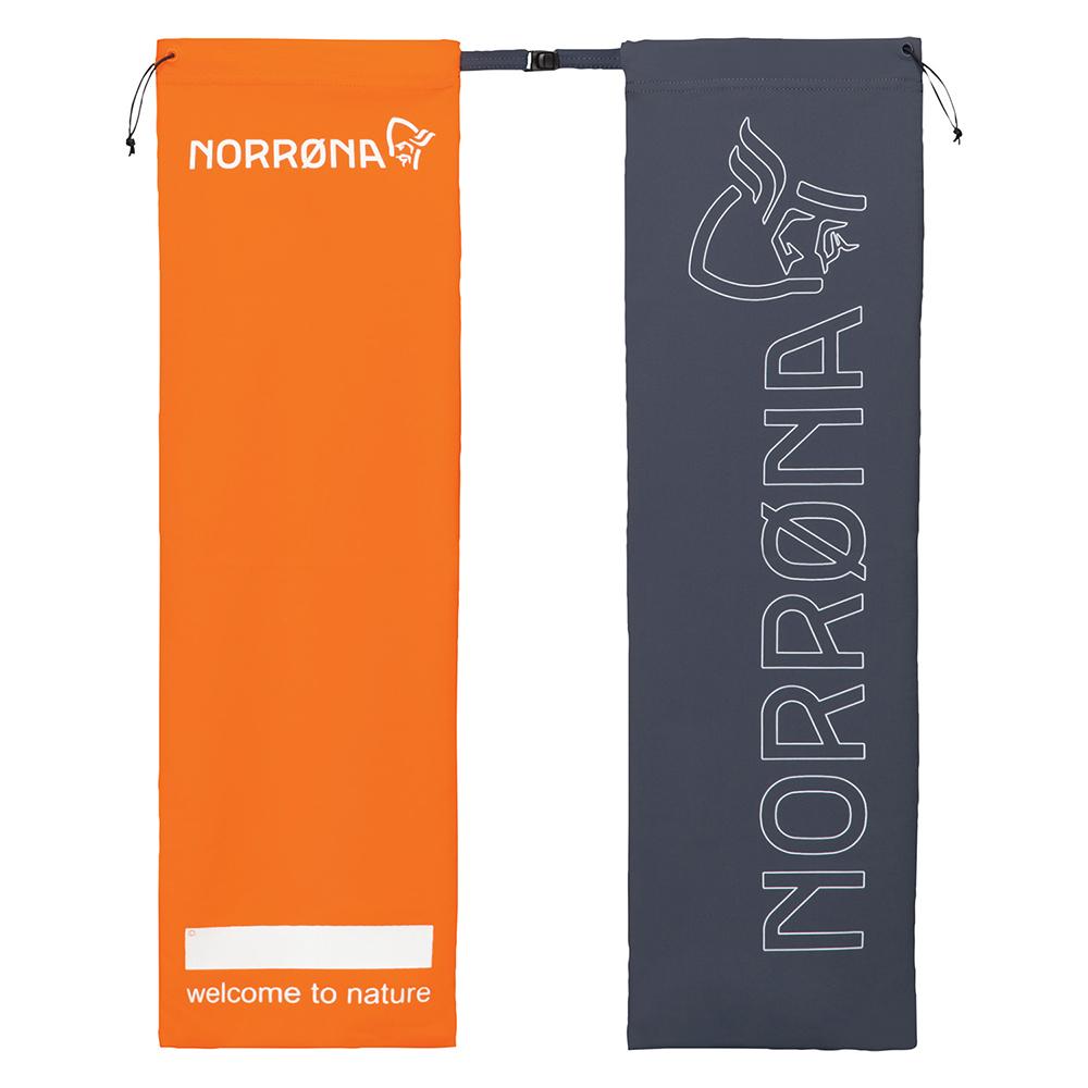 norrona Skin Bag