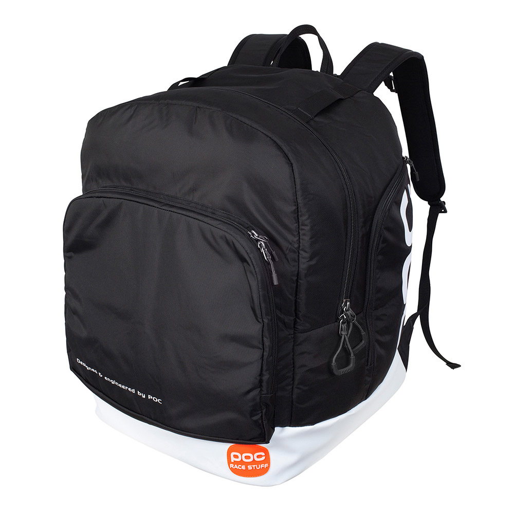 Race Stuff Backpack 60