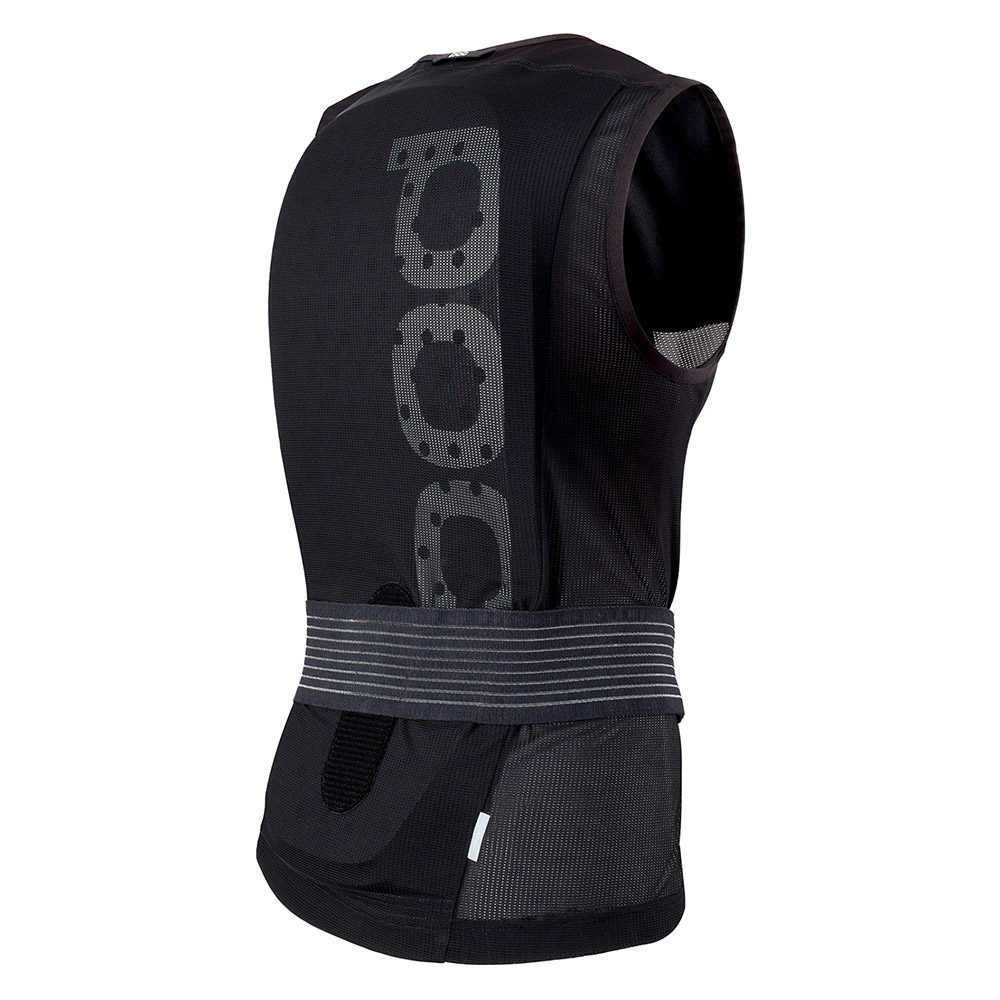 Spine VPD air WO Vest(WOMENS)