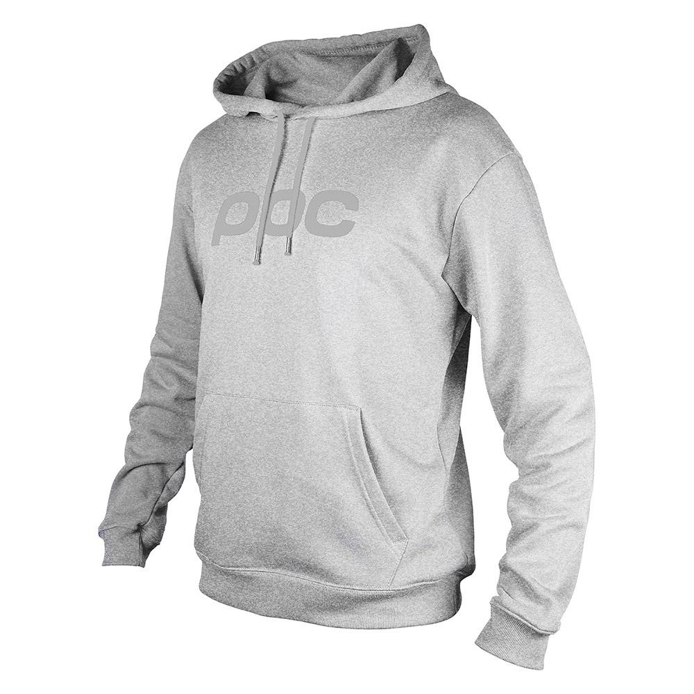 POC Hood