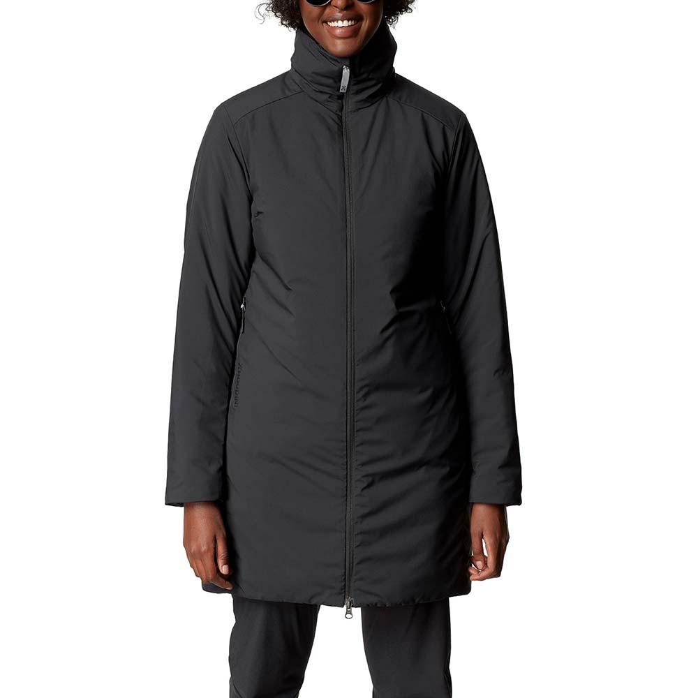 Ws Add-in Jacket