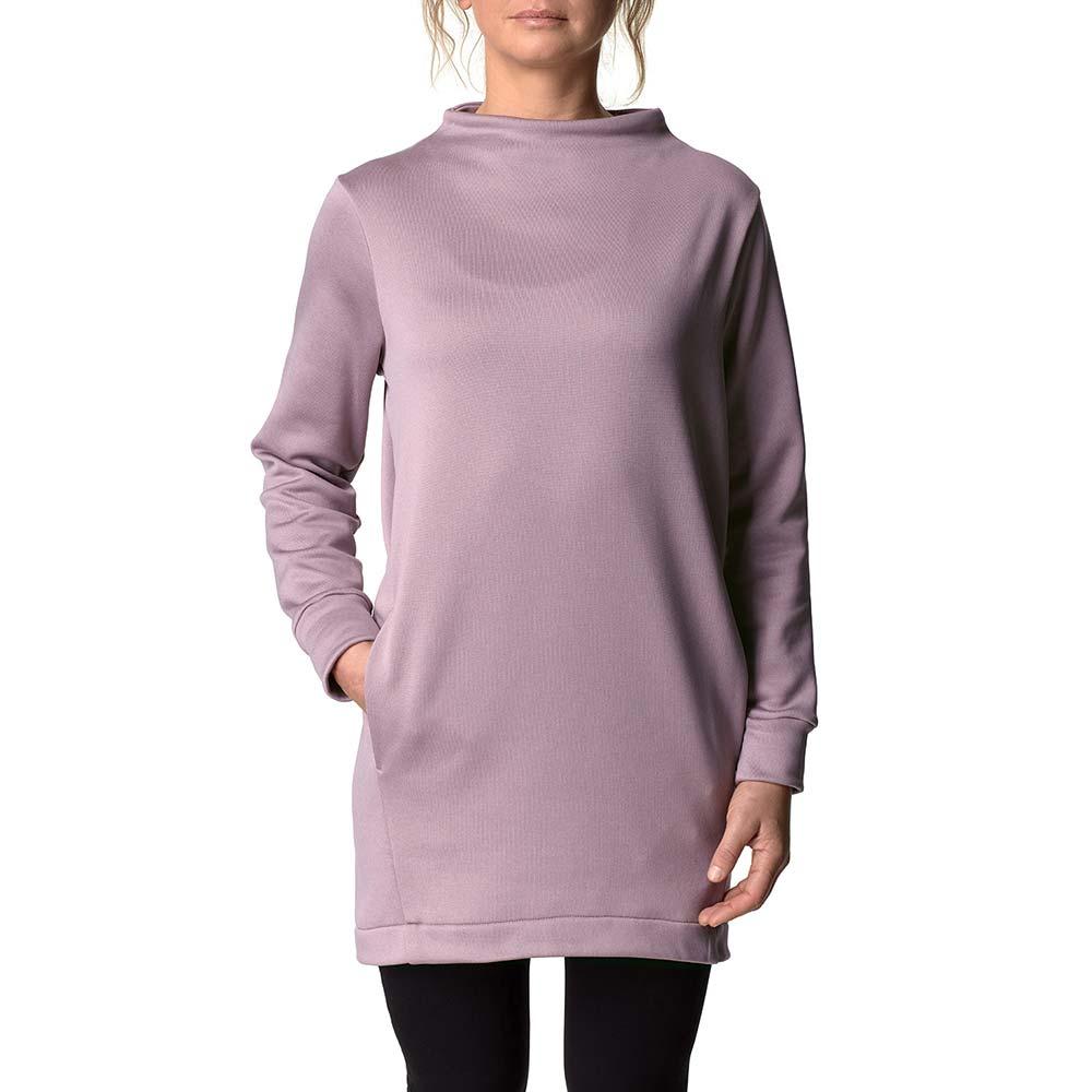 Ws Angie Tunic
