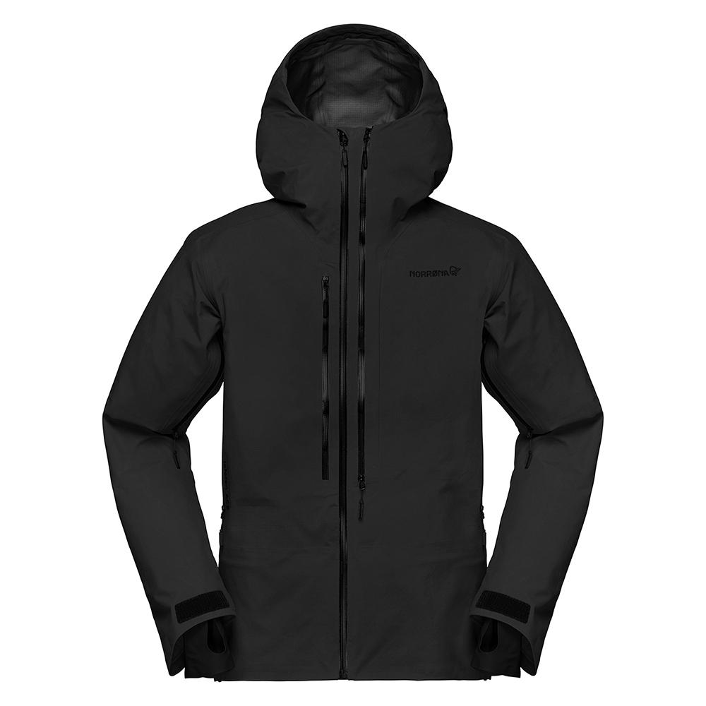 lofoten ACE Gore-Tex Pro Jacket (M)