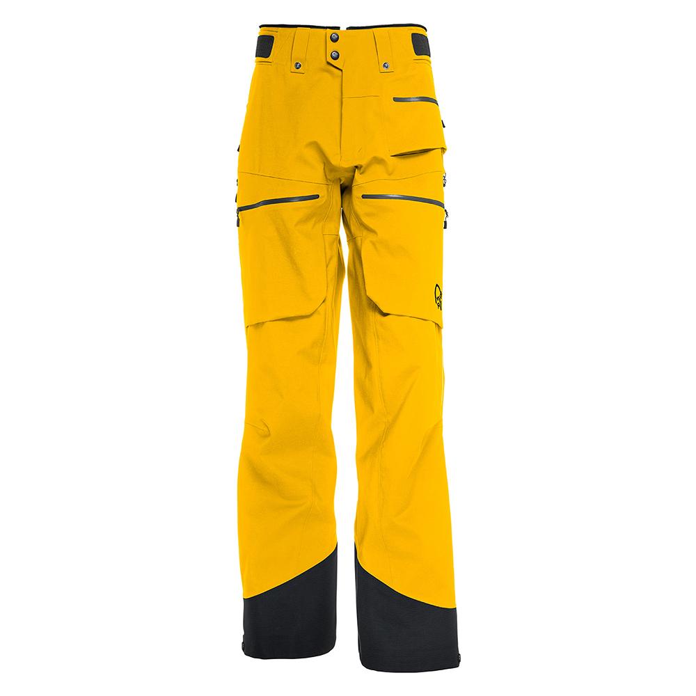 lofoten Gore-Tex Pro Pants (M)