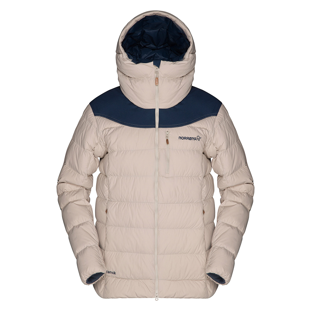 tamok down750 Jacket (W)