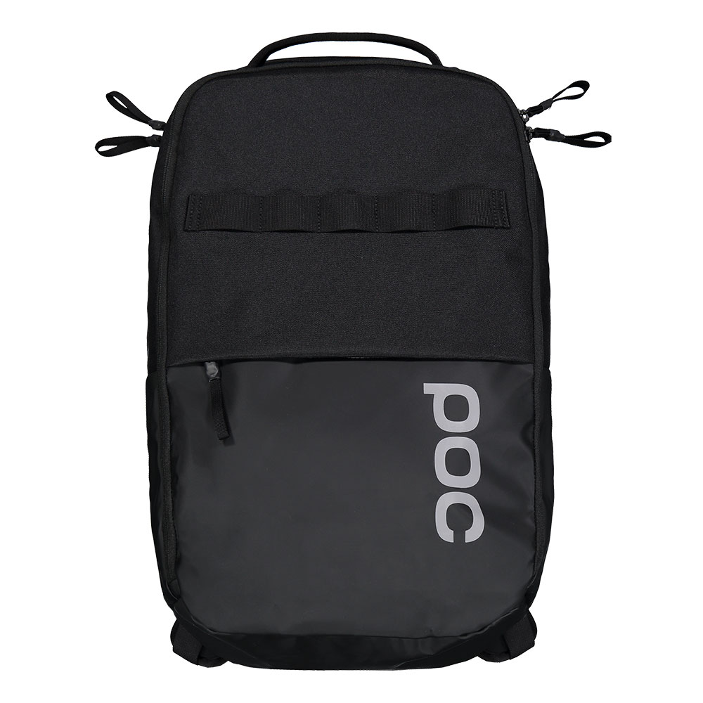 POC Daypack 25L