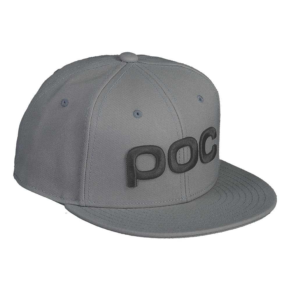 POC Corp Cap Jr