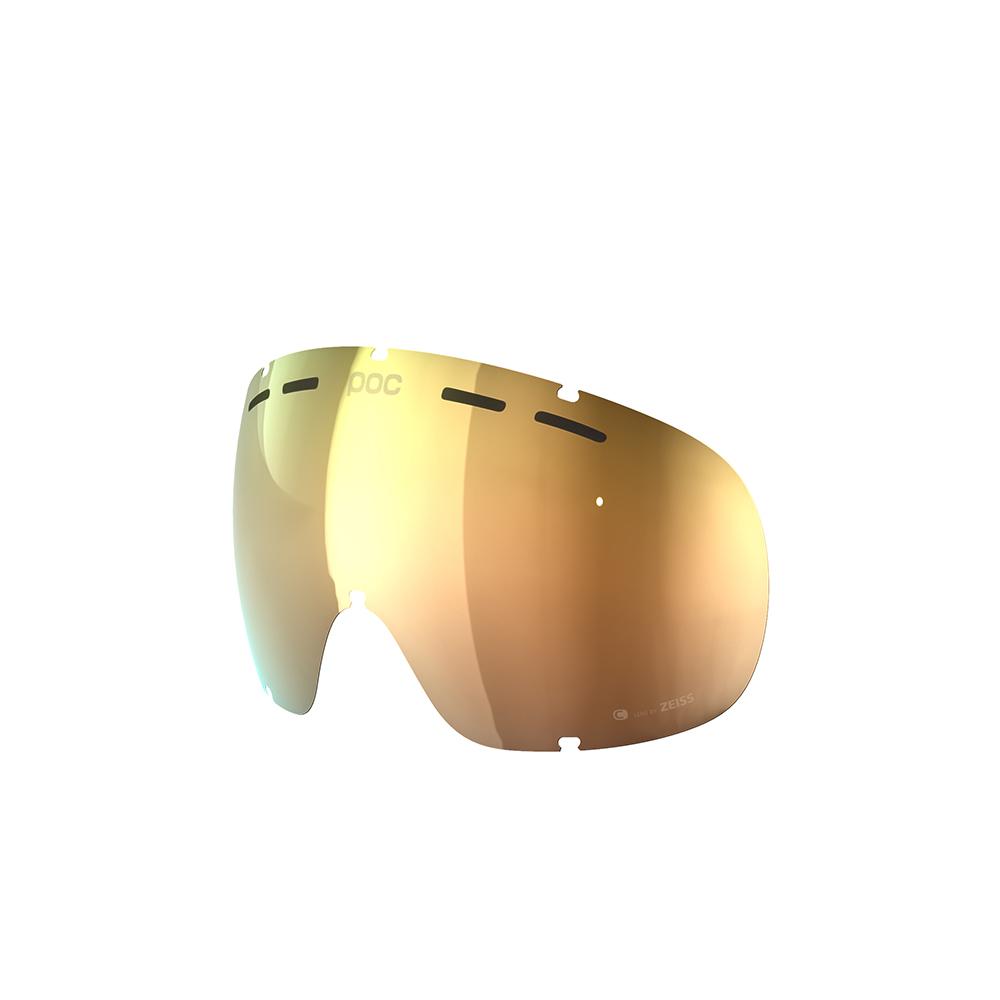 Fovea Mid Clarity Spare Lens