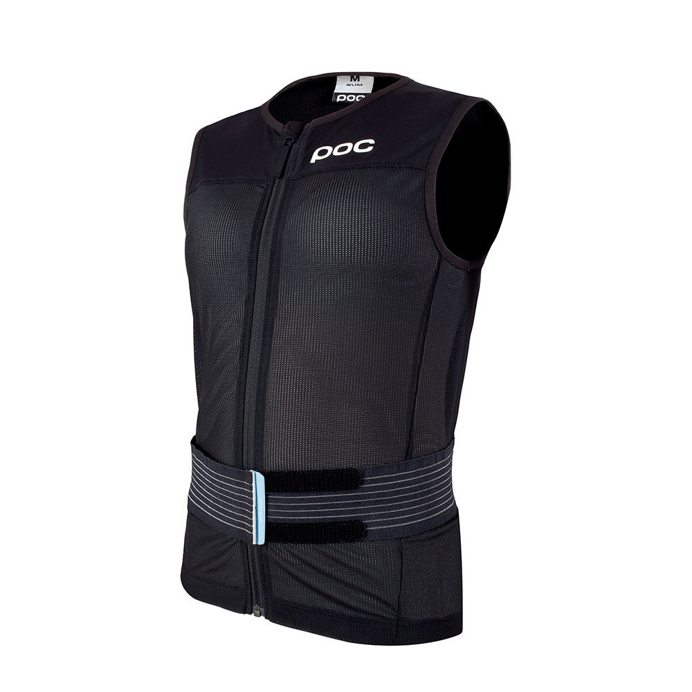 Spine VPD air WO Vest (WOMENS)