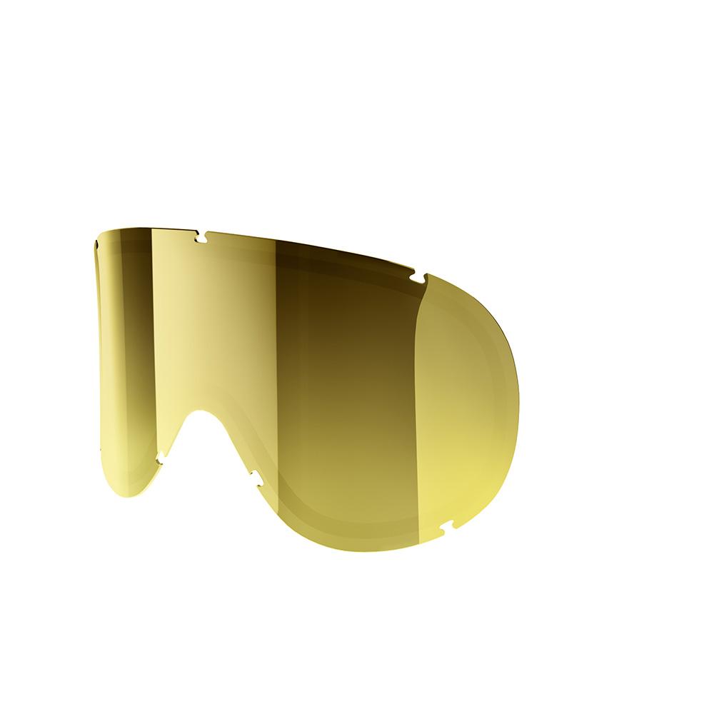 Retina BIG Clarity Lens