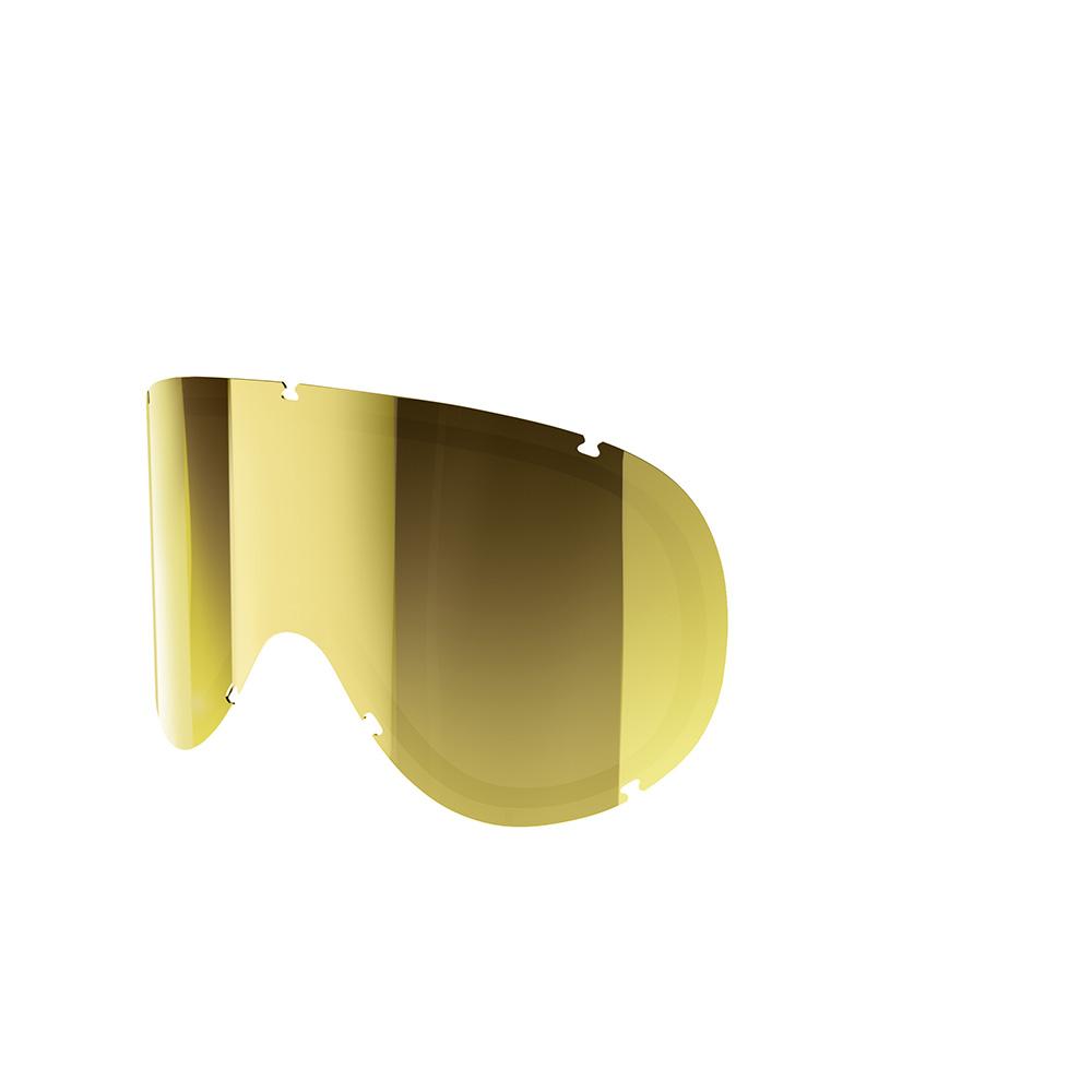 Retina Clarity Spare Lens
