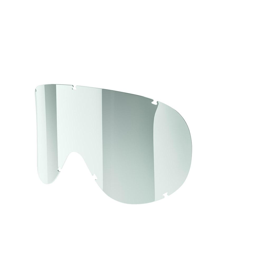 Retina BIG Spare Lens