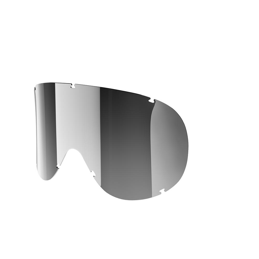 Retina Big Clarity Comp Lens