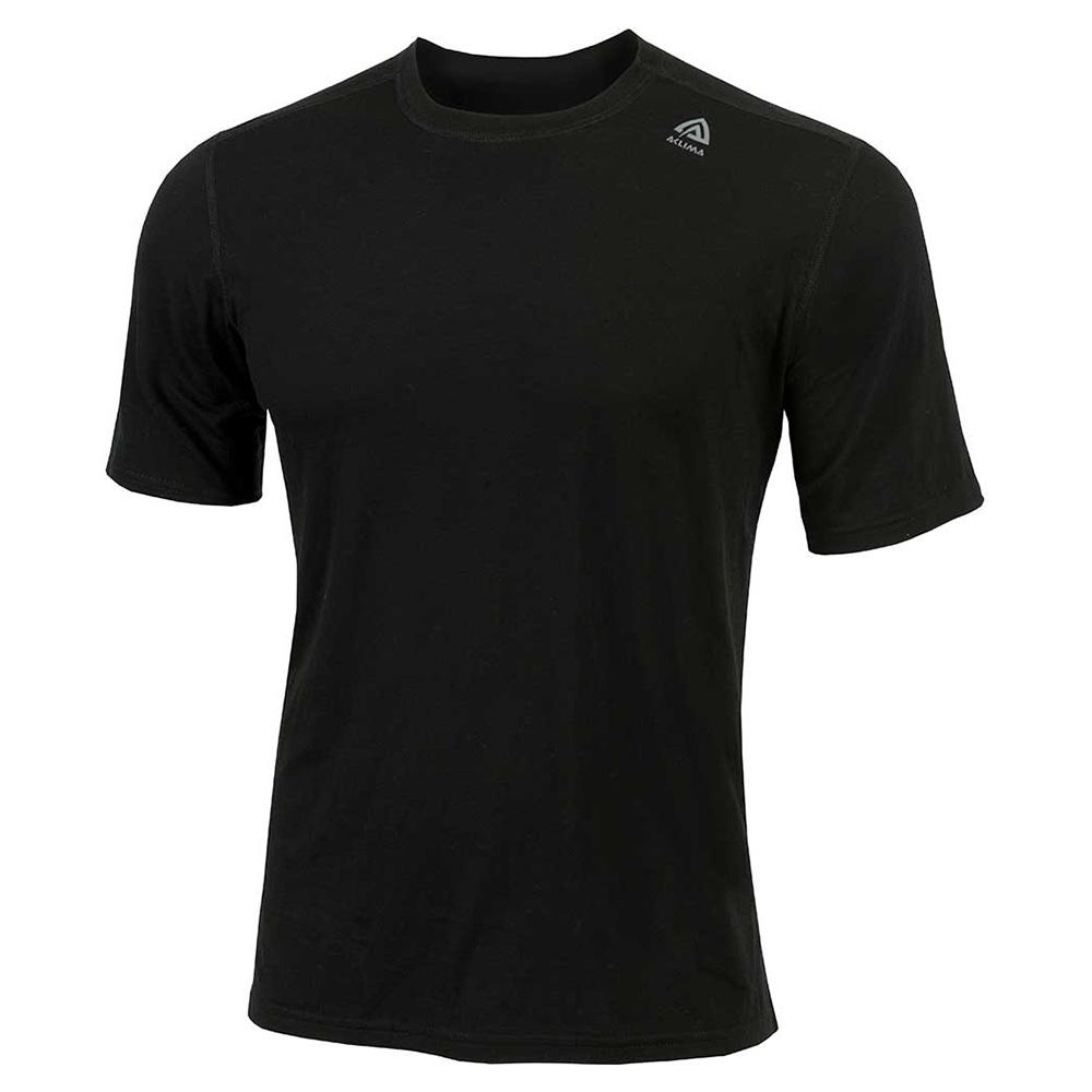 LightWool T-Shirt Classic [M]
