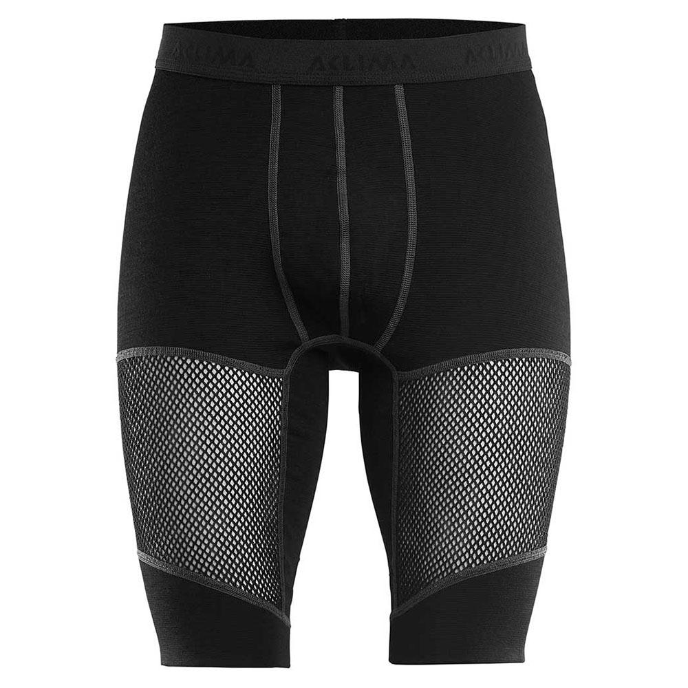 WoolNet Longs Shorts  [M]