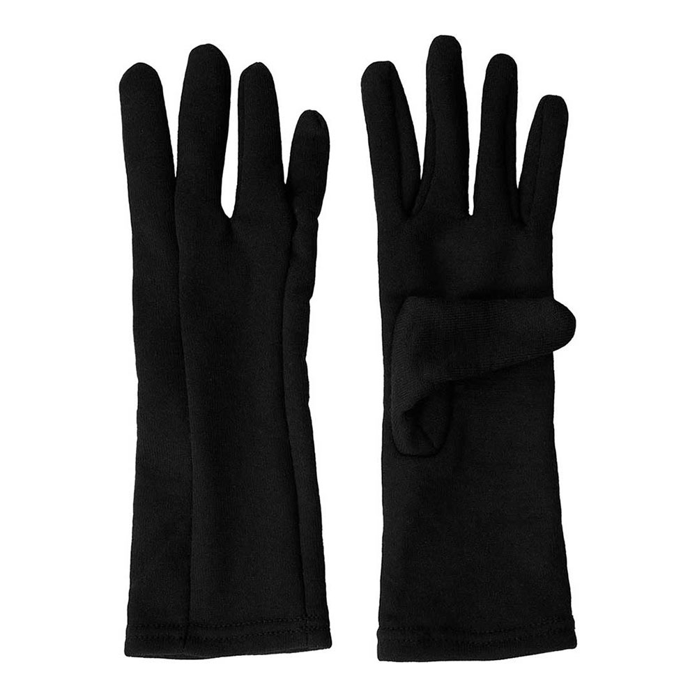 HOTWOOL LINER GLOVES