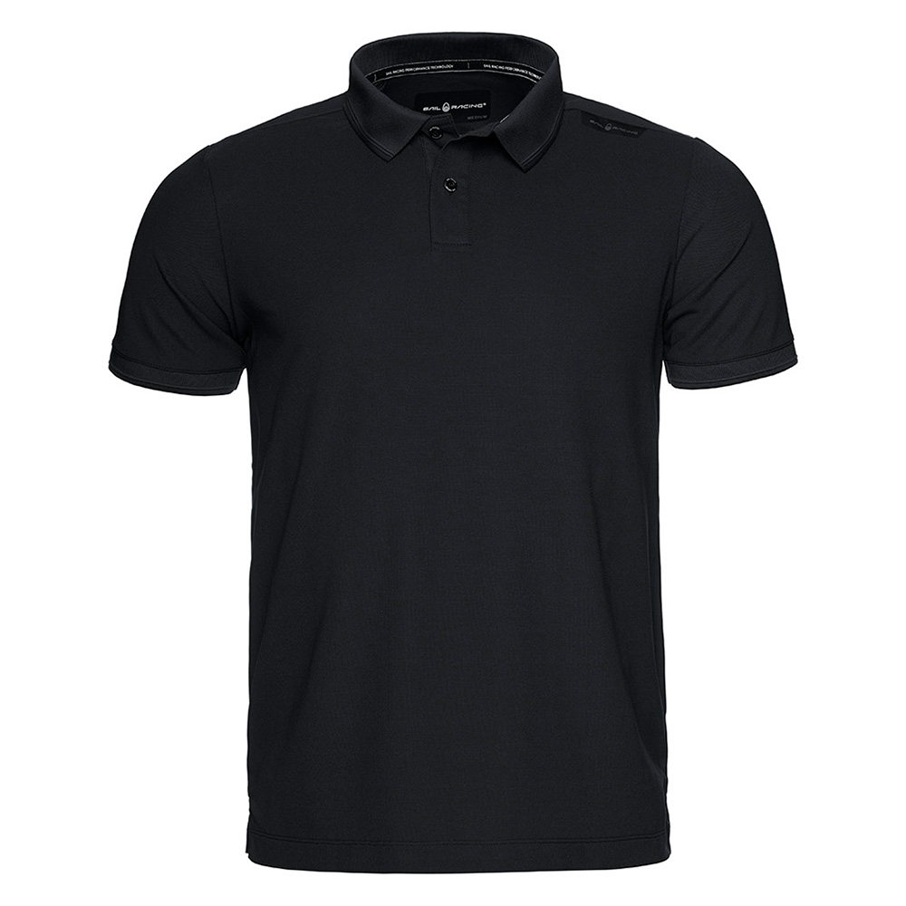 BOWMAN TECHNICAL POLO