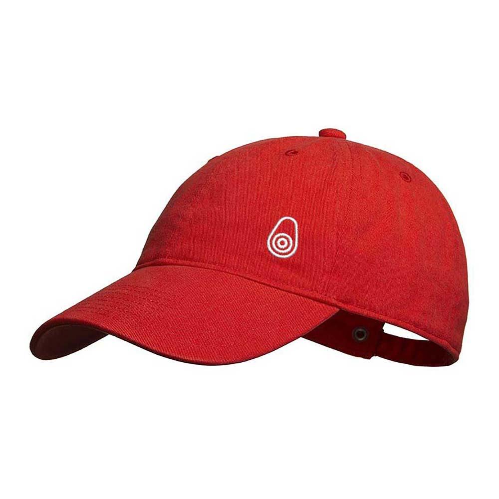 BOWMAN CAP