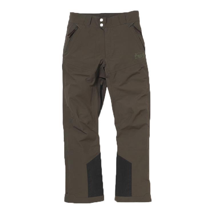 Balblair Pants