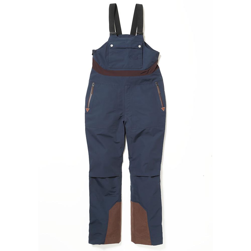 Corsair BIB Pants