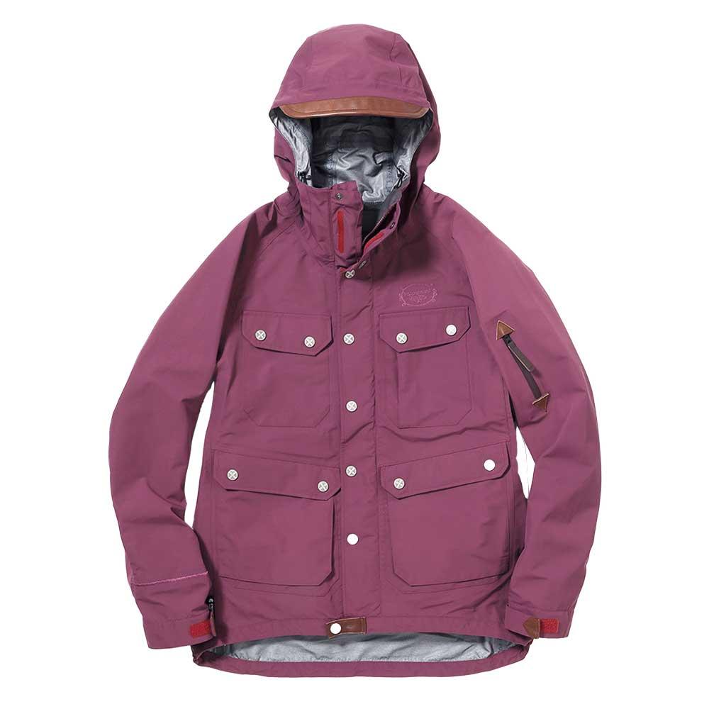 Corsair Jacket