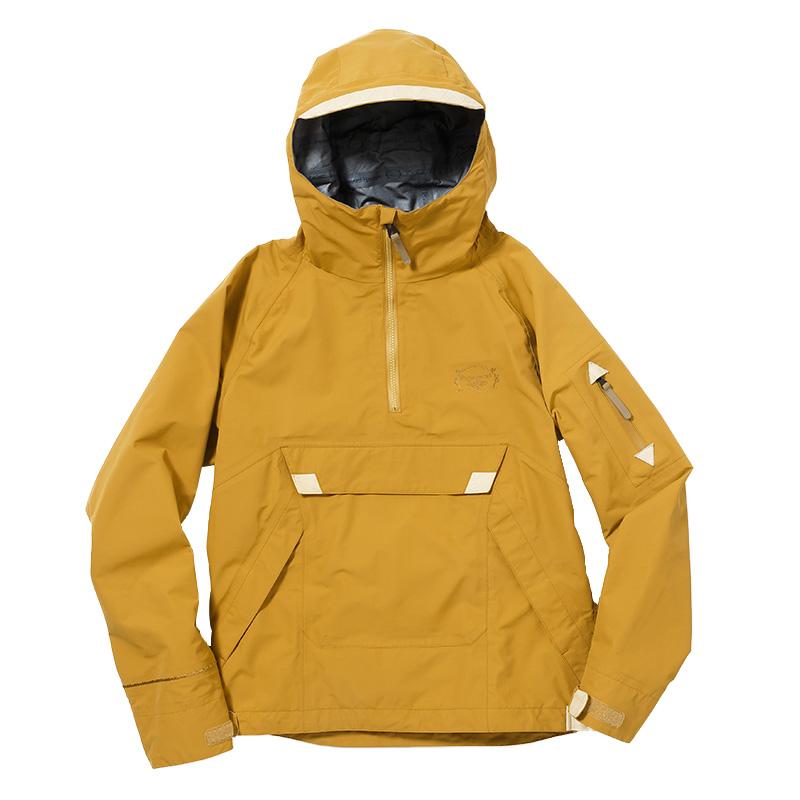 Mackmyra Jacket