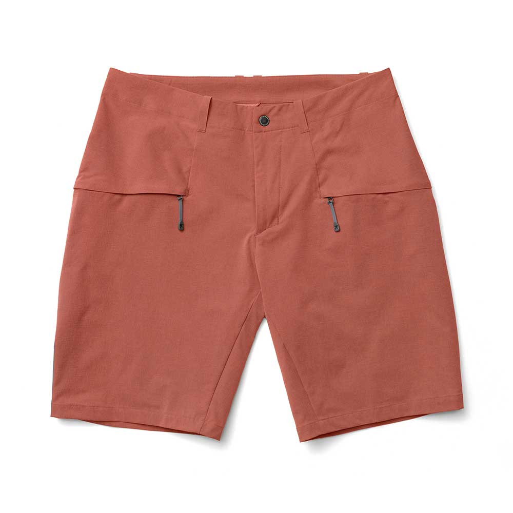 Ms Daybreak Shorts