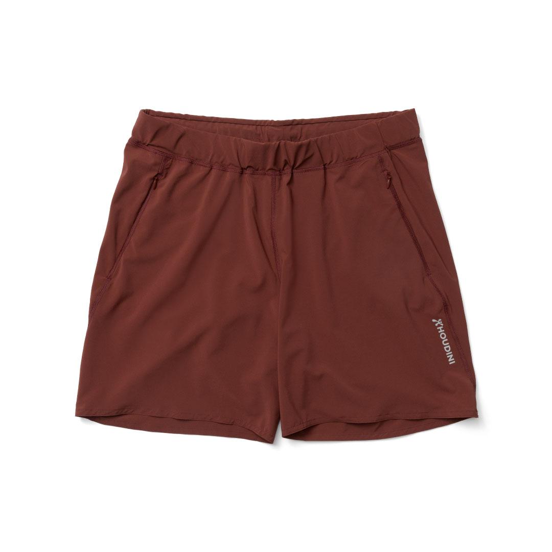 M's Light Shorts