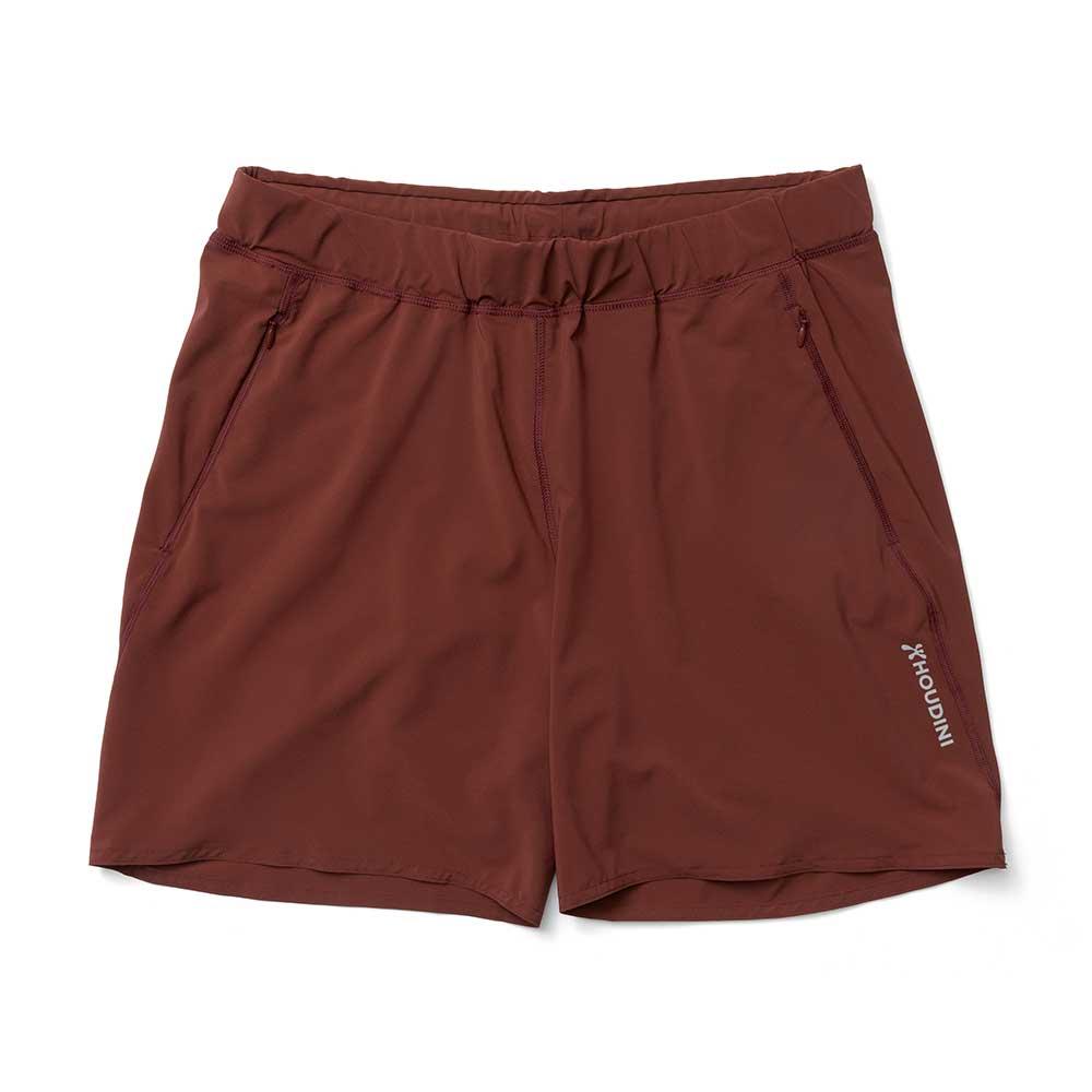 Ms Light Shorts