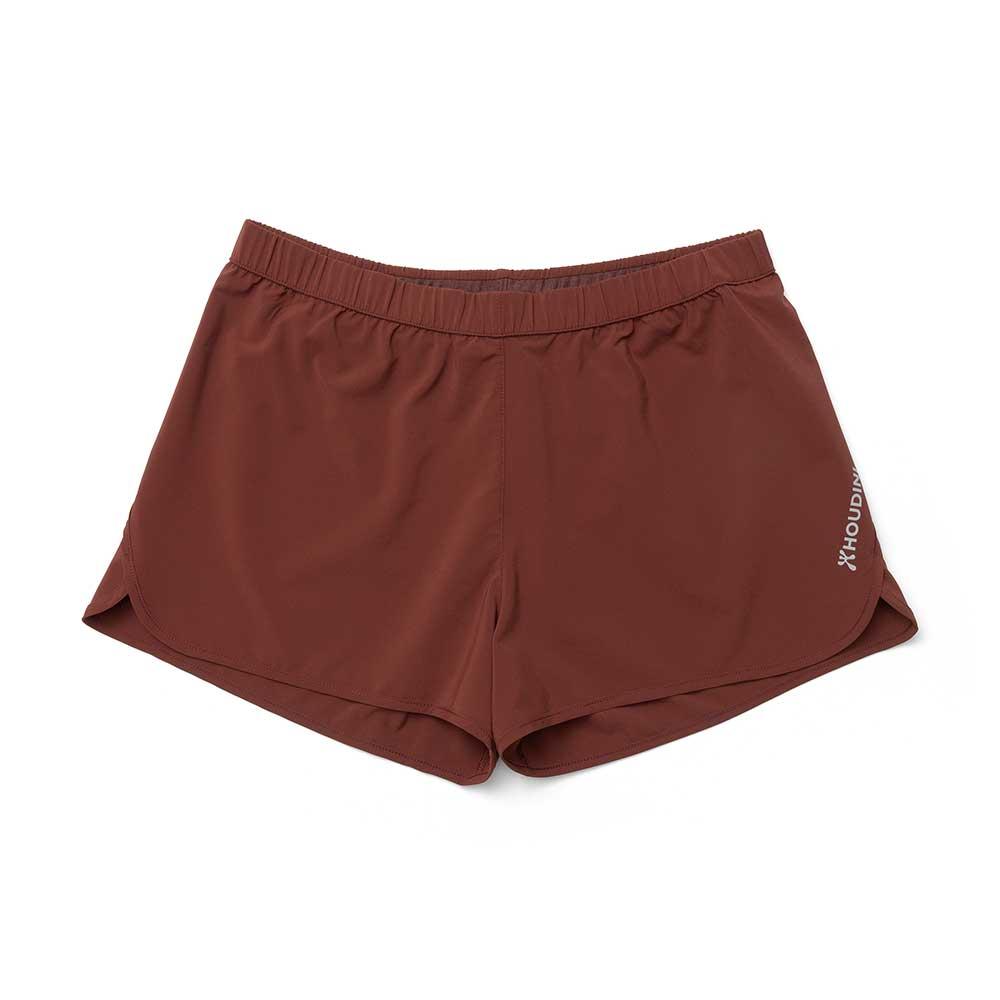 Ws Light Shorts