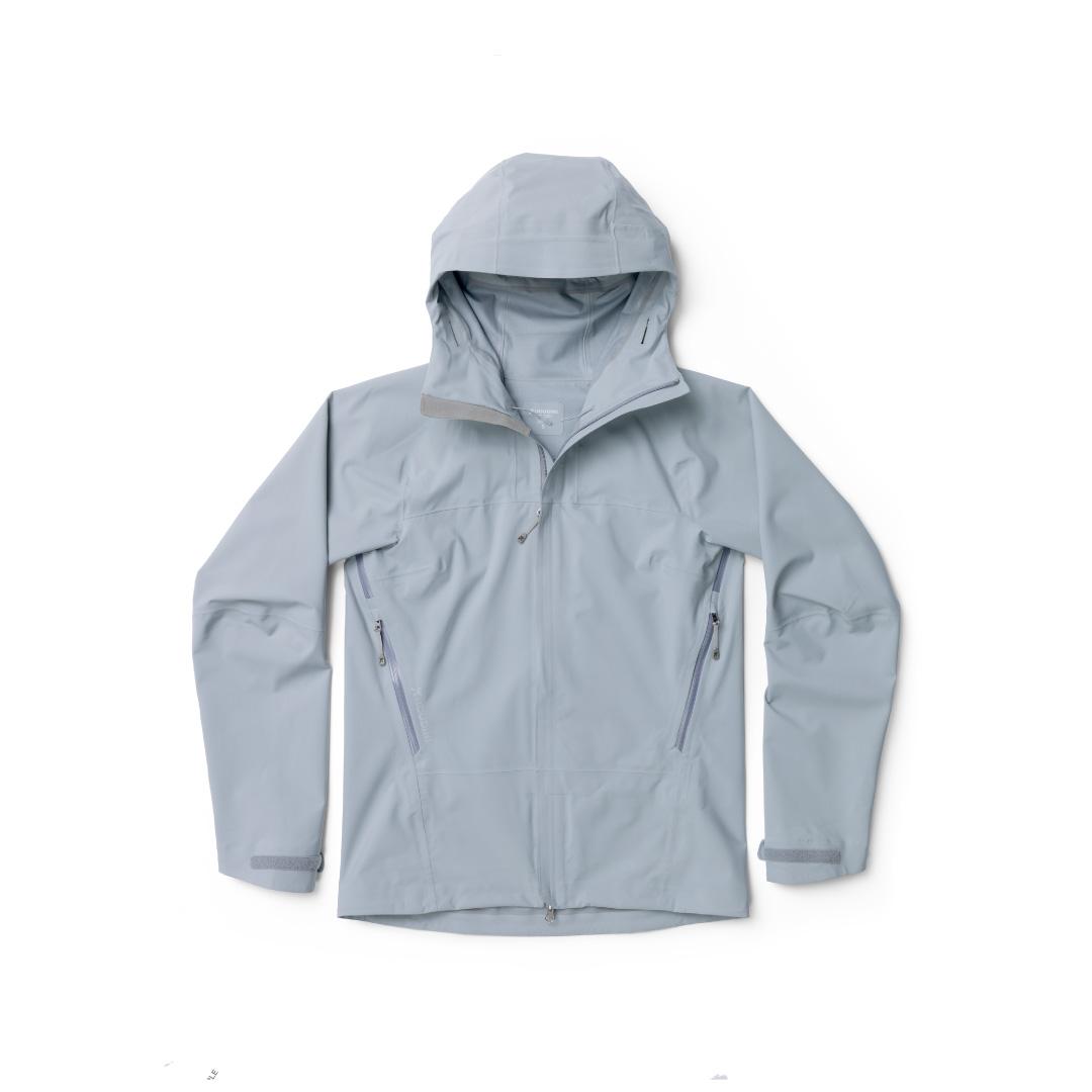 Ws BFF Jacket