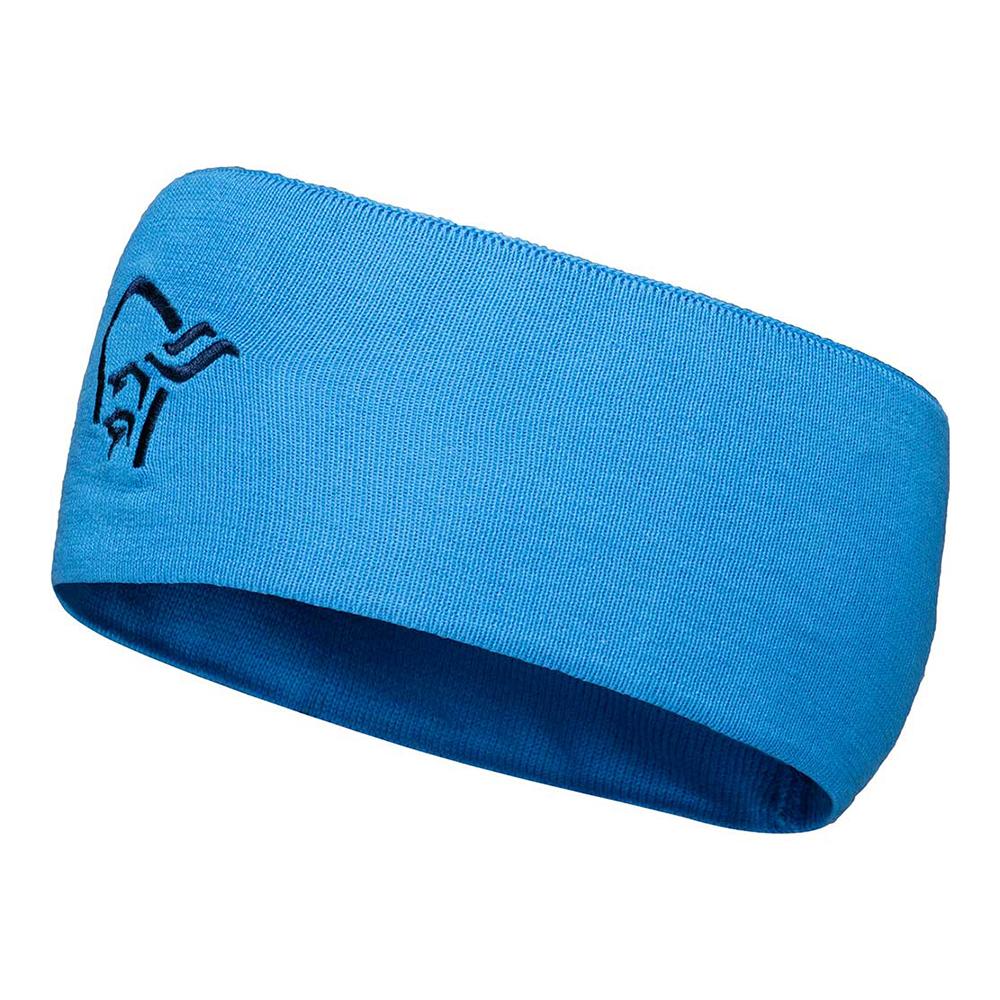 /29 summer headband