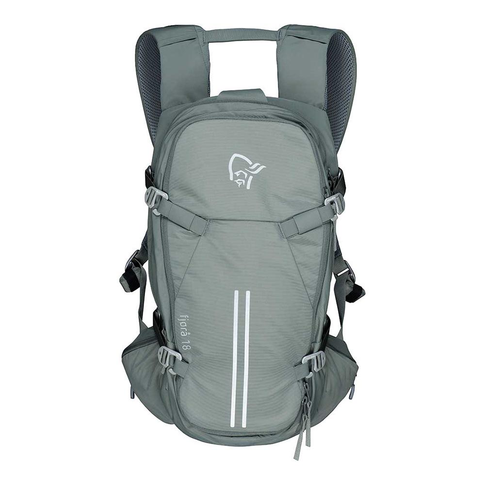 fjørå 18L Pack