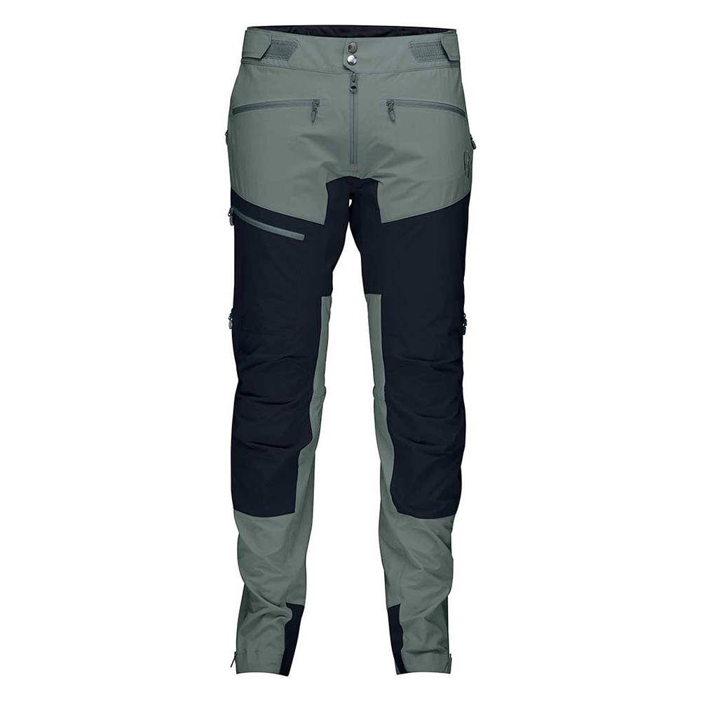 fjørå flex1 Pants (M)