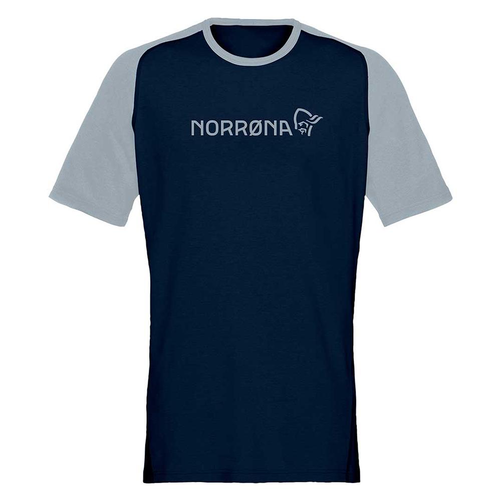 fjørå equaliser lightweight T-Shirt (M)