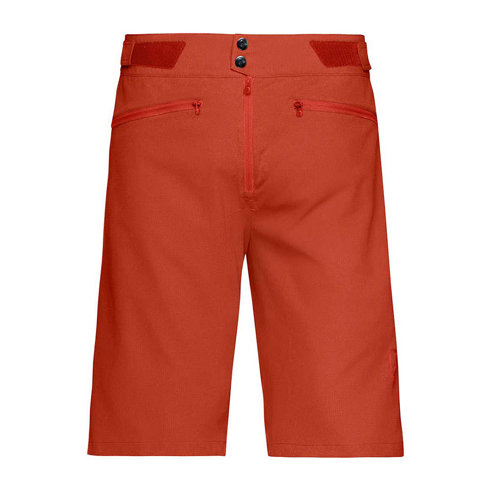 fjørå flex1 lightweight Shorts (M)