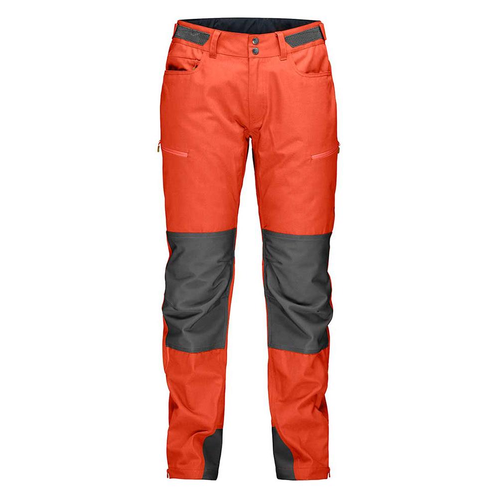 svalbard heavy duty Pants (M)