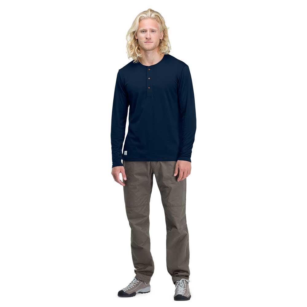 svalbard grandpa Shirt (M)