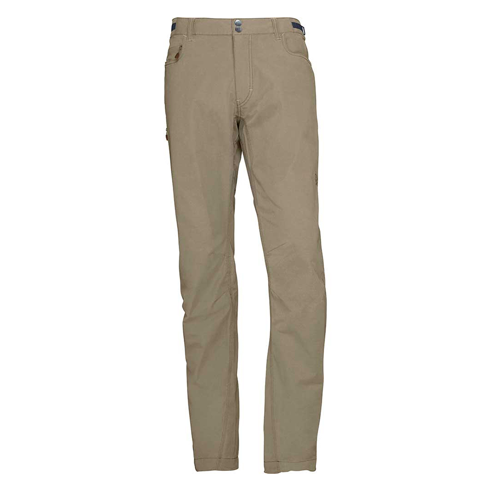 svalbard light cotton Pants (M)