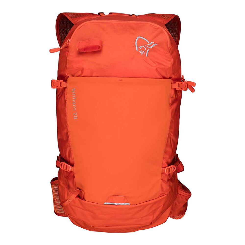 bitihorn 20L Pack