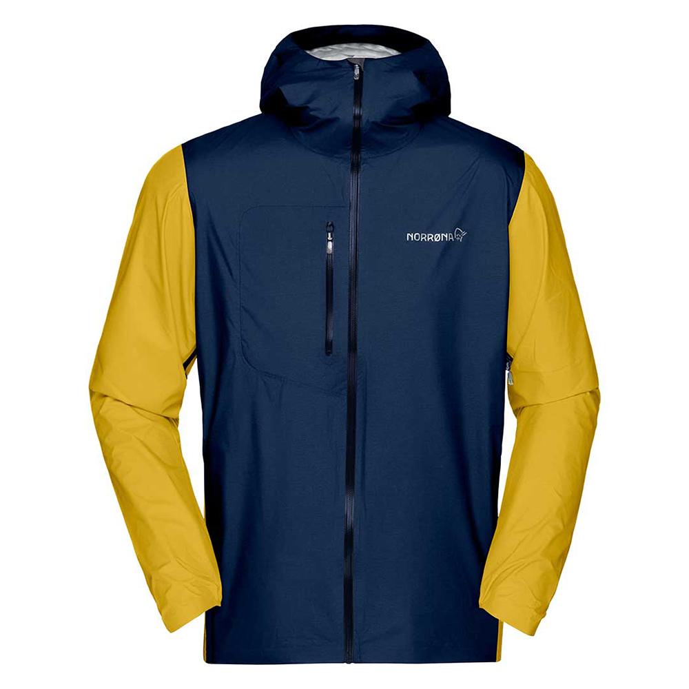 bitihorn dri1 Jacket (M)
