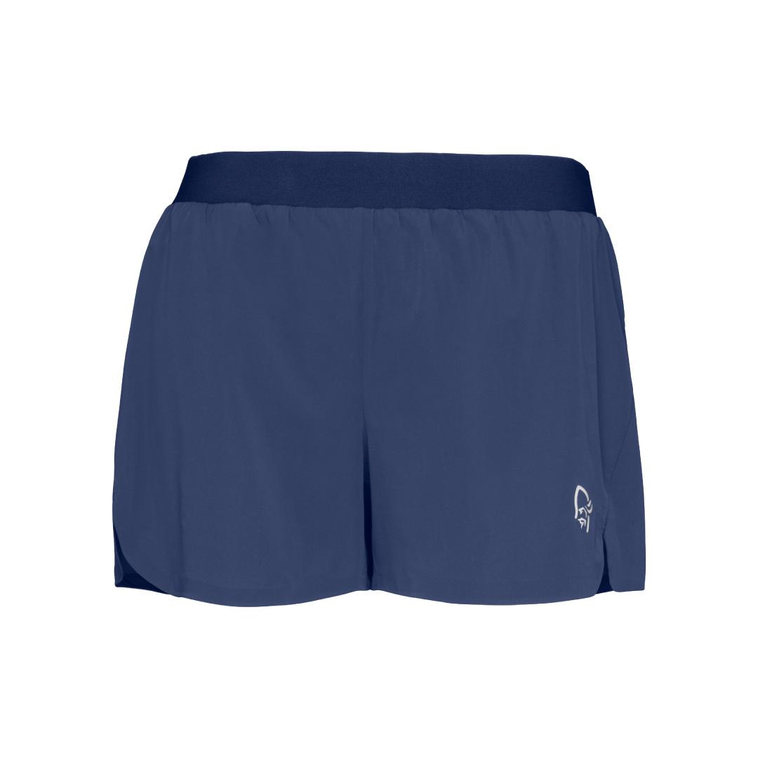 bitihorn trail running Shorts (W)